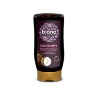Biona, Kokosnektar, ekologiskt